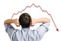 Variable: les commerciaux plus pénalisés que leurs managers