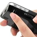Un vidéoprojecteur pour iPhone