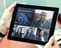 VidyoMobile s'invite sur les terminaux mobiles