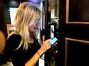 Pernod lance une appli iPhone pour ses commerciaux