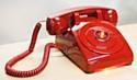 Prospection : une agence réinvente le téléphone rouge