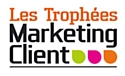 Les Initiatives du marketing client 2011 : un grand cru