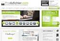 Jouve-Safig lance un site de location de fichiers B to B