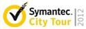 Symantec part en campagne en 2012
