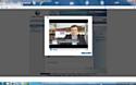 Dell recrute en vidéo