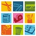 Les dixproduits qui vont disparaître de vos bureaux en2012