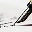 235entreprises signataires de la charte des bonnes pratiques