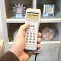 300commerciaux de Maison & Objet équipés d'outils nomades