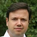 Yan Saunier: 'Twitter monte en puissance dans le Social CRM'