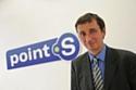 Point S renforce son réseau de distribution