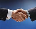 Les 10 bons réflexes pour vendre vos solutions