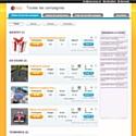 Reward Process, une plateforme web auservice de vos incentives
