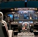 Et si vous preniez les commandes d'unBoeing 737?