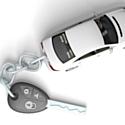 PSA Peugeot Citroën et Enterprise Holdings finalisent l'acquisition du loueur devéhicules Citer SA