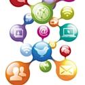 Les médias sociauxenrichissent le relationnel client