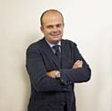 Laurent de Bellevue, responsable des divisions marketing et commerciale, cabinet RH Robert Walters.
