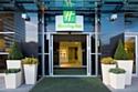 Un nouvel Holiday Inn à ParisMarne-la-Vallée