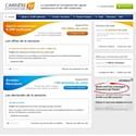 Nouveau service de cession de cartes VRP sur Carrierecommerciale.fr