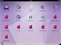 Atout21 facilite l'usage del'iPad pour lesforces de vente