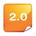Easiware a doublé son chiffre d'affaires en 2011