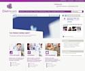 Ajilon Sales&Marketing devient Districom Sales and Marketing