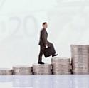 La productivité d'une entreprise dépendrait de... sa politique RH