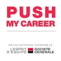 Comment la Société Générale recrute les jeunes diplômés ?