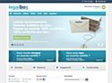 LegalBox, une nouvelle solution d'envoi de courrier via le Web