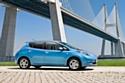 Nissan cible les festivaliers des Deauville Green Awards