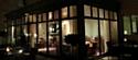 L'Intercontinental Paris Marceau lance ses soirées musicales jazz