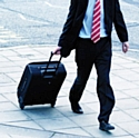 Comment voyage votre force de vente ?