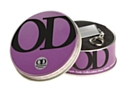 OpenDream lance un nouveau coffret-cadeau