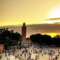 Fotolia emmène ses commerciaux au Maroc