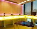 Microsoft ouvre un espace dédié à l'innovation