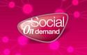 Aressy propose des réseaux sociaux pourrevendeurs