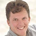 Marc Désenfant, directeur général de l'agence Come & Stay