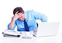 Gérez le stress technologique de vos collaborateurs!