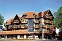 L'Hostellerie du Vallon, un hôtel Best Western trois étoiles à Trouville-sur-mer