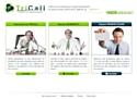 Atoocall lance un service de prise en charge des appels de prospection commerciale reçus par les PME.