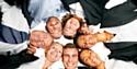 StraFormation aide les managers à diriger etanimer leurs équipes