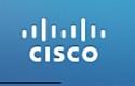 Cisco lance un nouveau programme partenaires