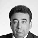 Gilles Tyssier, directeur production et service clients de Kompass International