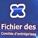 Softiciel propose un fichier des CE