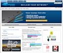 Désormais, Barracuda Networks octroie de plus grandes marges sur les opérations réalisées.