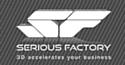 Serious Factory s'associe au distributeur japonais AHS