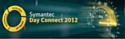 Symantec rapproche ses partenaires deses commerciaux