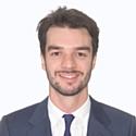 Bruno Teixeira, CEO de Greenable.