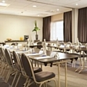L'Hôtel Escale Oceania propose uneescale bretonne auxentreprises