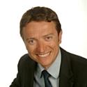 David Gray, directeur général en charge des ventes de la société Numen Europe.