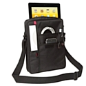 Un sac bandoulière pour emporter sa tablette sur le terrain